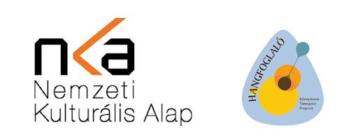 nka_hangfoglalo_logo.png
