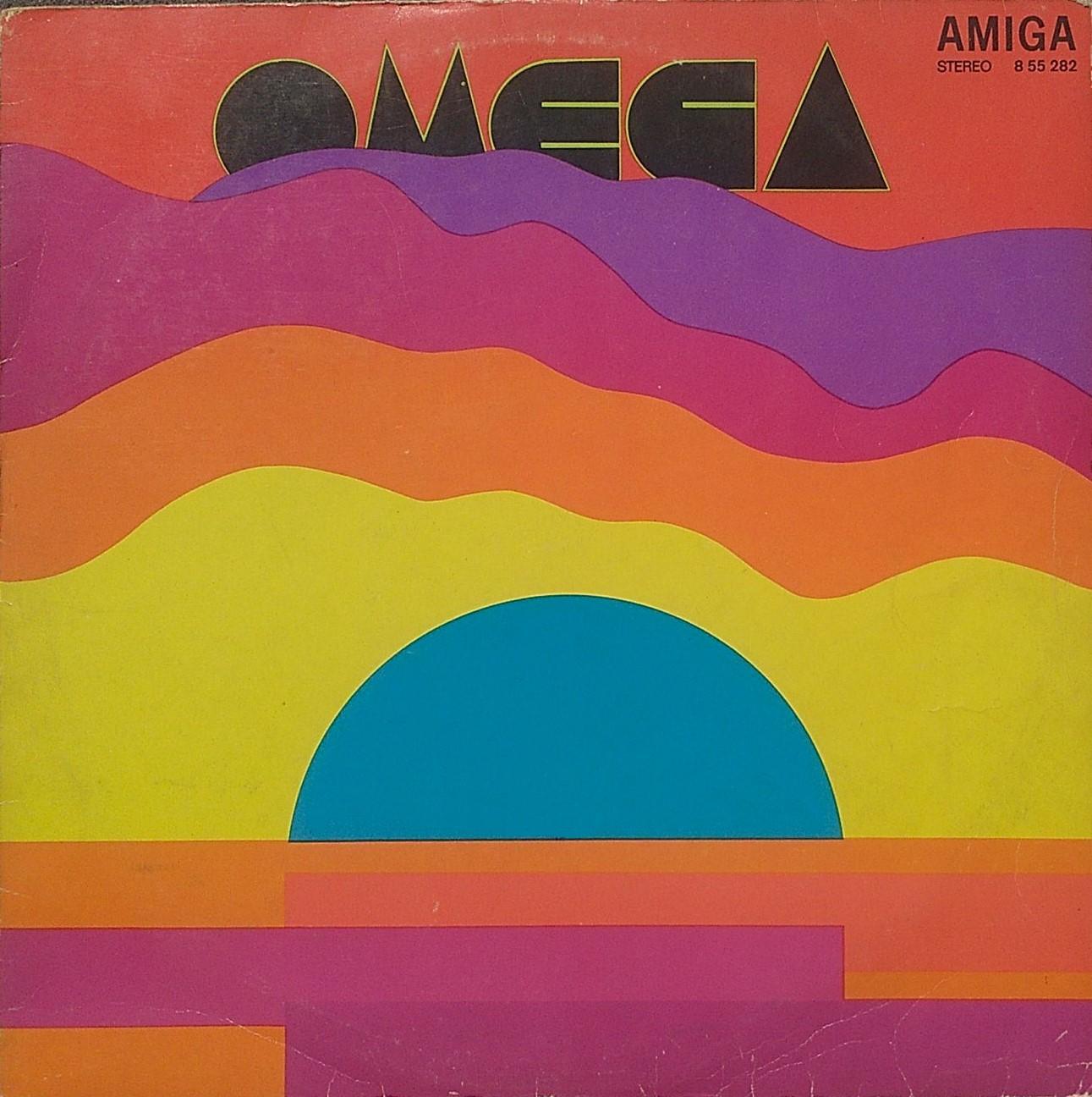 omega_elso_1.jpg
