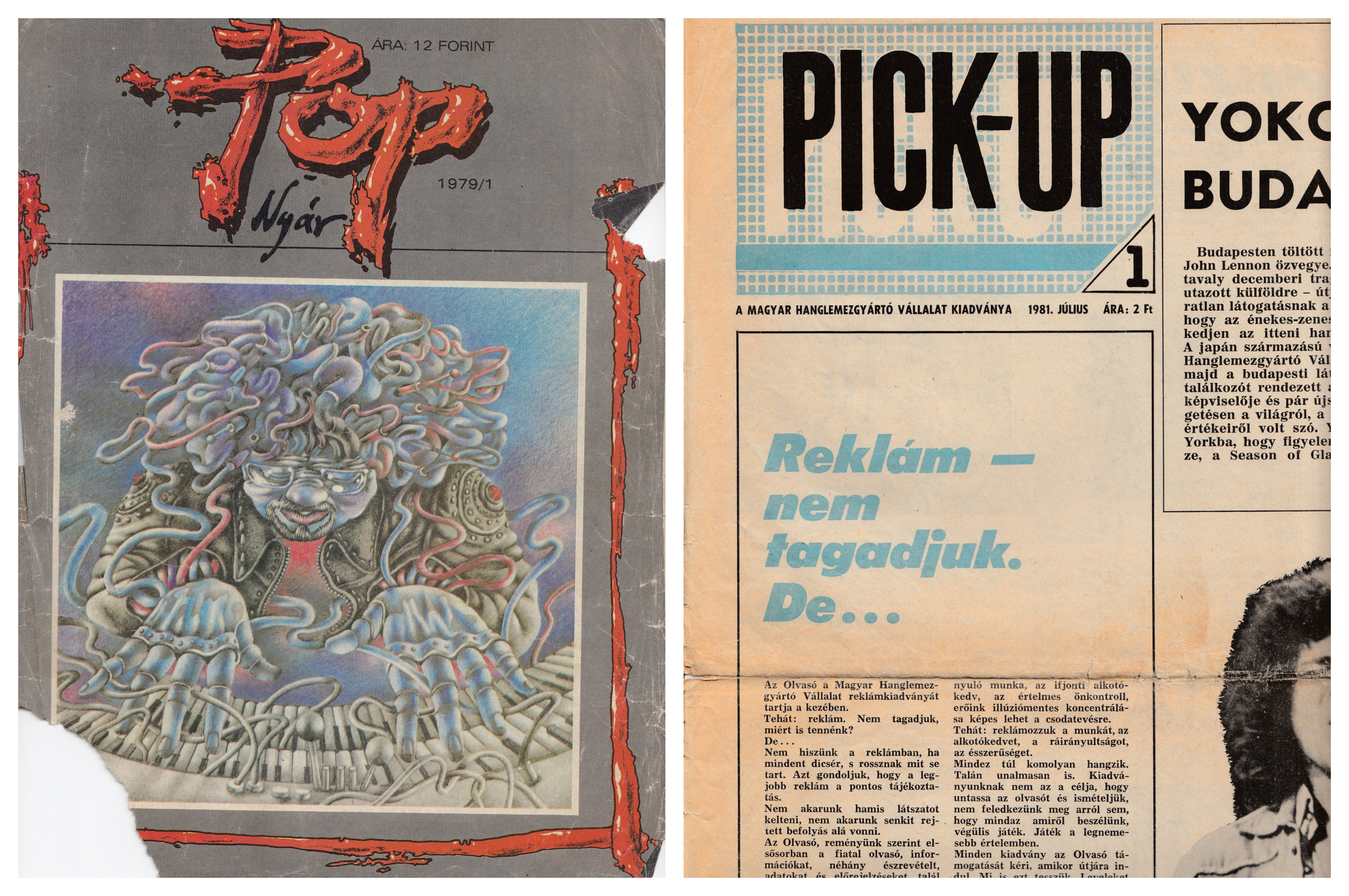 popnyar_pick-up.jpg