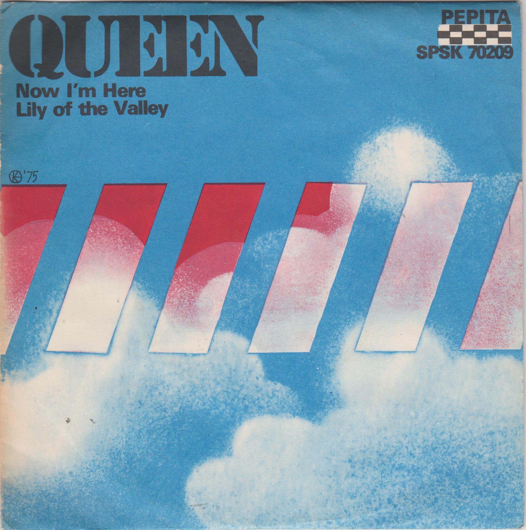 queen_1975_sp.jpg