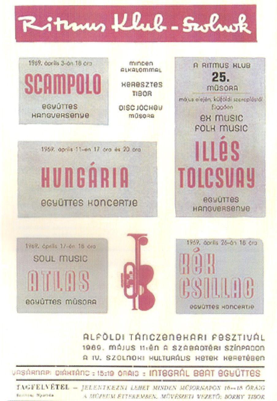 ritmusklub-1969apr.jpg