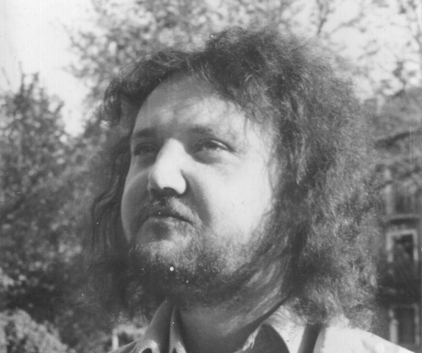 tuzkerek_1976_jater_promo02_radicsbela_1.jpg