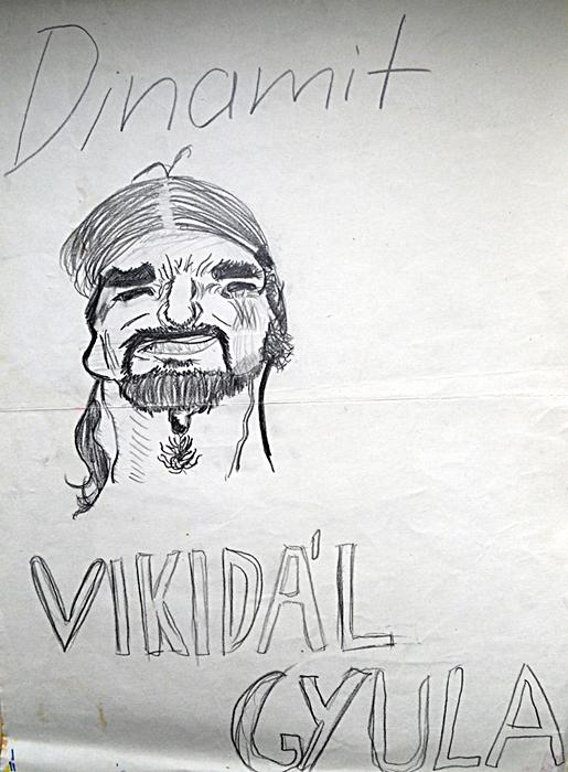 vikidal_gyula_rajza_jakobetz_laszlo_1981.JPG