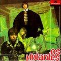 Os Mutantes - Kurt Cobain kedvenc brazil zenekara