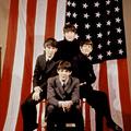 Eddig ismeretlen Beatles-fotókat árvereznek el