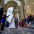 Ismét indulhatnak az esküvők - Szabályok