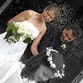 Esküvői szokások, hiedelmek