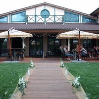 Új esküvői helyszín Budapesten