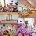 Néhány gondolat az exkluzív sátras esküvőkről…