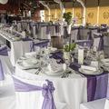 Mire figyeljünk az esküvői helyszín kiválasztásakor?