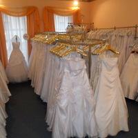 Mire figyeljünk a menyasszonyi ruha kölcsönzésekor?