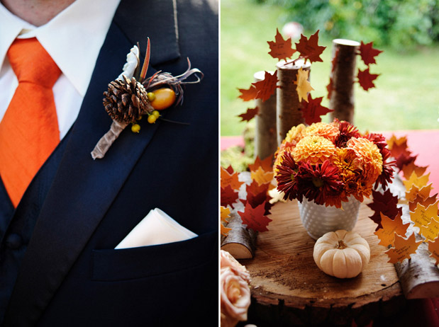 Autumn-Weddings01.jpg
