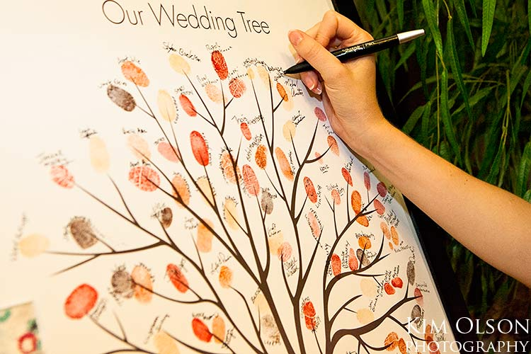 esküvői fa.jpg