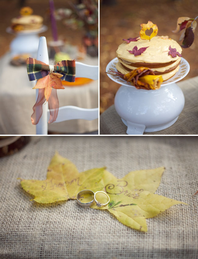 fall-wedding-decor-09.jpg