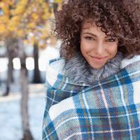 Őszi/téli bőrápolás olajokkal