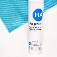 Neogence hialuronsavas bőrfeszesítő szérum