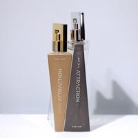 Avon új parfümök és hangolódás a karácsonyra fürdőtermékekkel