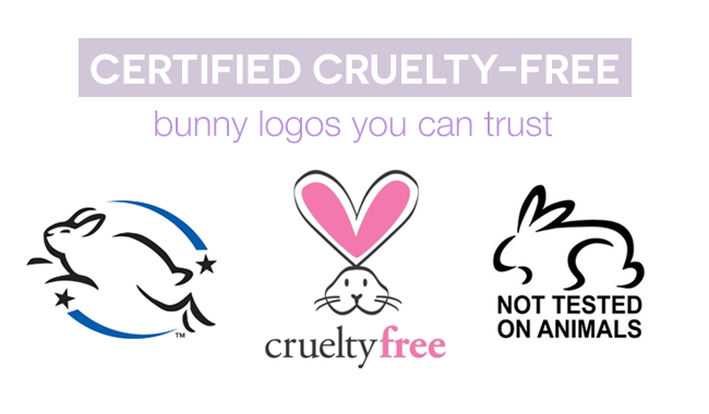 certified-cruelty-free-logos.png