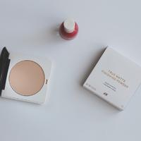 nyereményjáték H&M kozmetikumokért