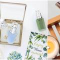 Olive & Oliva Vegán kozmetikumok | teszt + nyereményjáték