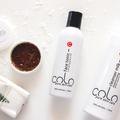 őszi-téli arcápolási rutinom alapjai a Colo Skincare-től