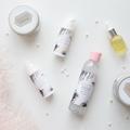 Blanche Natúrkozmetikum   egy csajos, trendi, hazai márka