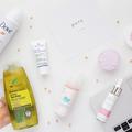 Pure by Pixibox exkluzív Natics termékkel | 2018 február