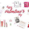 Valentin-napi ajánló