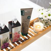 Biobaza természetes kozmetikumok