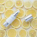 Ez a szérum a C-vitaminos arcápolók Szent Grálja!