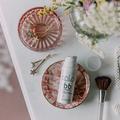 könnyed natúr - vegán BB krém az egyenletes tónusú, ragyogó bőrért | Colo pure skin care