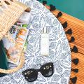 summer must have egy flakonba sűrítve | Natics aloé hyaluron