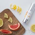 natics sérum C22 C-vitamin booster | amit azonnal akarni fogsz!