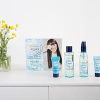 Kipróbálnád a L'Occitane Aqua Reotier termékcsaládot? JÁTÉK!