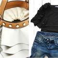 outfit | fodor mánia
