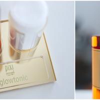 ragyogó bőr napi 5 mp befektetéssel | Pixi Glow Tonic