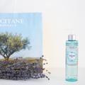L'Occitane Aqua Reotier vízbázisú arctisztító gél | NYEREMÉNYJÁTÉK