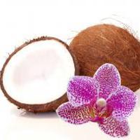 hajerősítő, hajhullás elleni pakolás