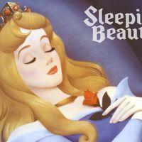 az alvás szerepe a bőrápolásban