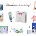 karácsonyi ajándékötletek - ha nem szeretsz csomagolni | 2018 Christmas