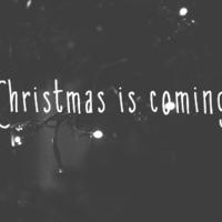 az 5 kedvenc adventi kalendáriumom | 2018 Christmas