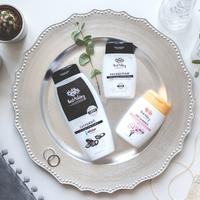 HerbArting | babapopsi puhaságú bőr, nem csak babáknak