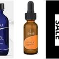 Black Friday | Image Skincare dizájner peeling és termékvásárlás