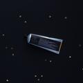 Phi Liquid Gold 2.0 | hatékony mélyhidratálás az éj leple alatt