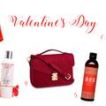 Valentin napi ajánló