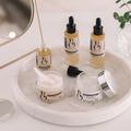 minimalista, többfunkciós termékek a BotanicOil Natural Slow Skincare-től