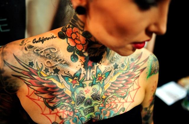 germany_tattoos-4b1d56044b2a4979bf94a44534a903a3.jpg