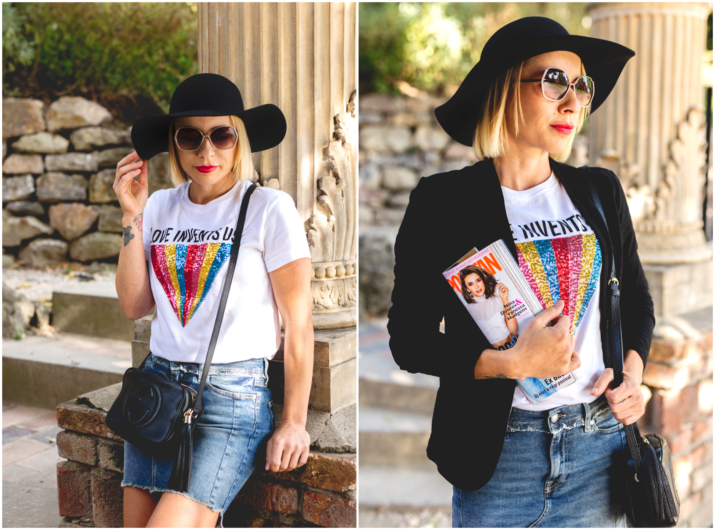 outfit2-collage.jpg