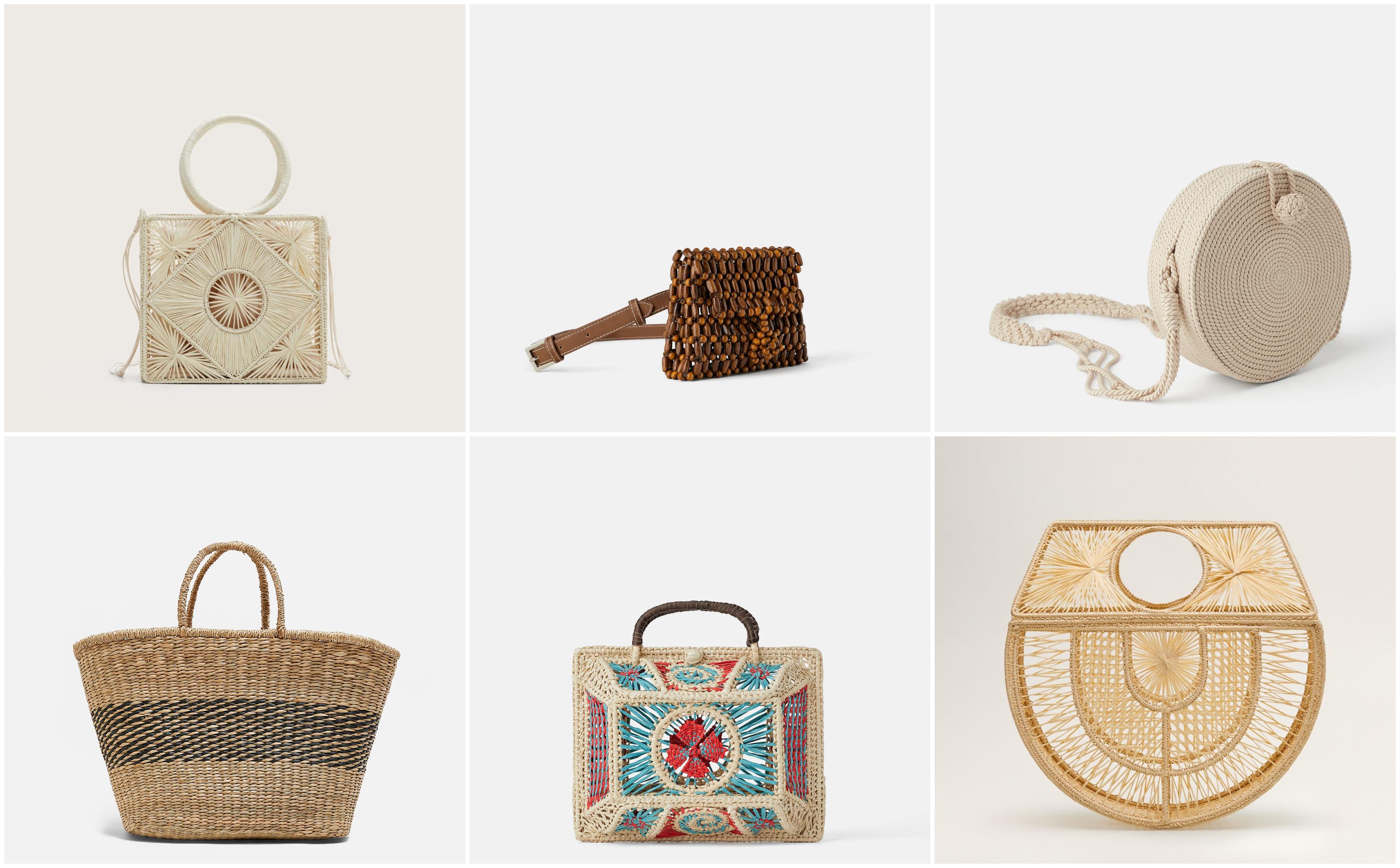 bag-collage.jpg
