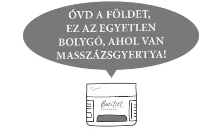 barilent-masszazsgyertya-ovd-a-foldet.png